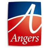 Logo de MAIRIE D'ANGERS