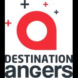 Logo de DESTINATION ANGERS
