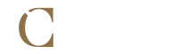Logo Duca Conseil